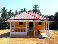 Low Budget Low Cost Simple House Design Philippines 3