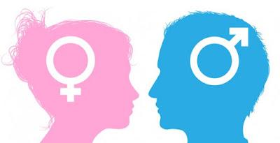 Pengertian dan Penjelasan Tentang Sexually Fluid