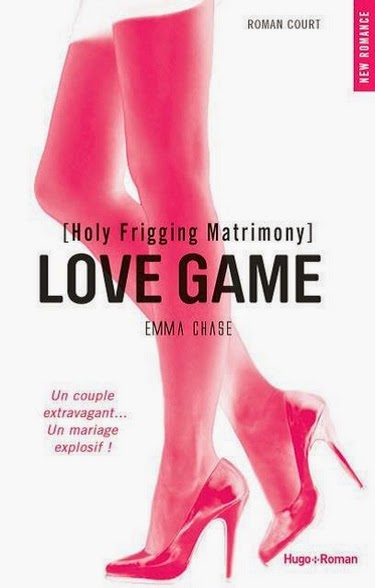 http://lachroniquedespassions.blogspot.fr/2015/04/love-game-tome-35-holy-frigging.html