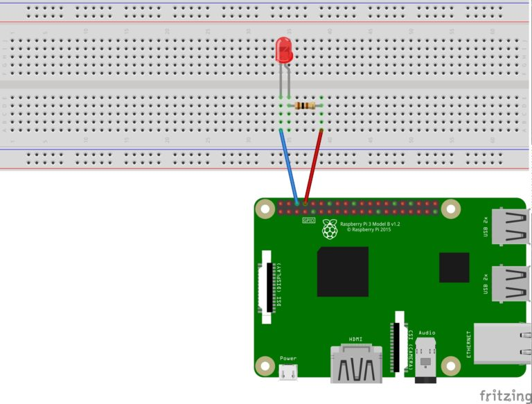 Arducopter X8 Wiring Diagram - Wiring Diagram All on