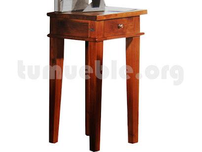 mueble auxiliar 4030
