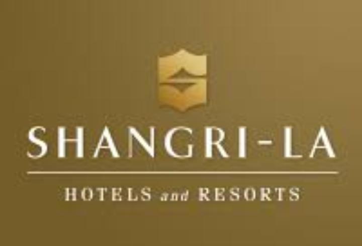 وظائف خالية فى فندق شانغري لا فى الإمارات 2018
