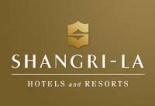 وظائف شيفات فى فندق شانغري لا فى الإمارات 2018