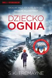 http://lubimyczytac.pl/szukaj/ksiazki?phrase=dziecko+ognia&main_search=1