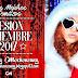 Sesión Diciembre 2017 (Temazos Reggaeton, Comercial, House) Mixed by CMochonsuny