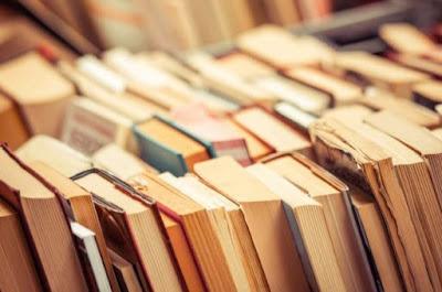 Download Kitab Tafsir Pdf Secara Lengkap