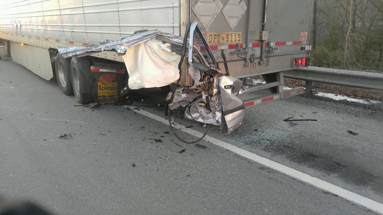 Auburn Ma Car Accident