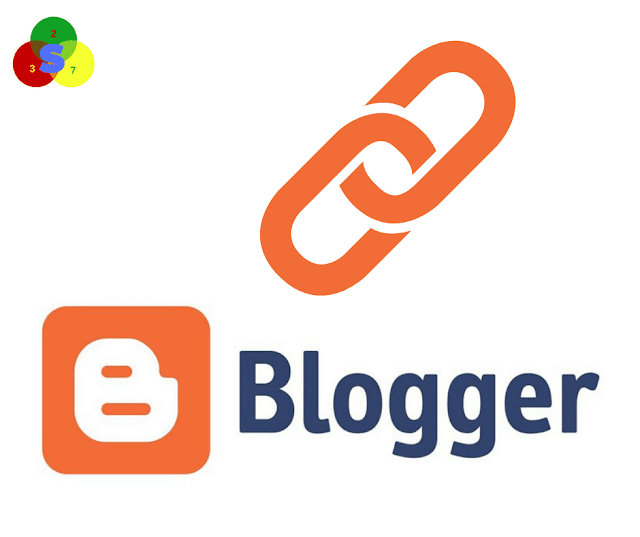 How to make your own link shortener with Blogger and increase earnings