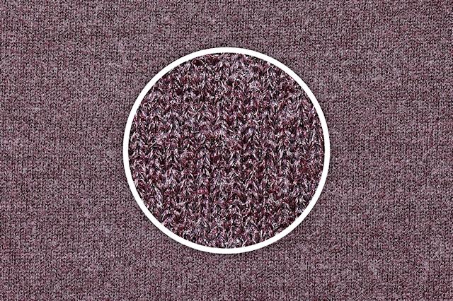 Fabric, Mauve, Texture, 3888 x 2592