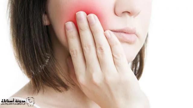 9حيل  تقضي على وجع الاسنان في غضون دقائق.