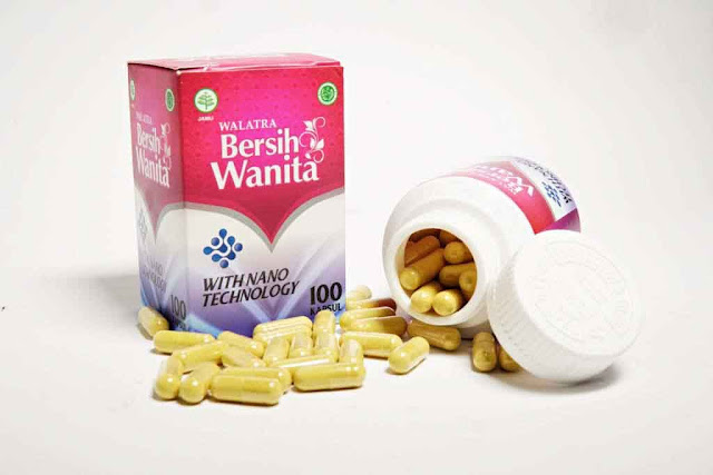 obat kista ovarium