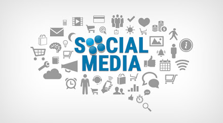 What Is the Easiest Internet Marketing Social Media Network