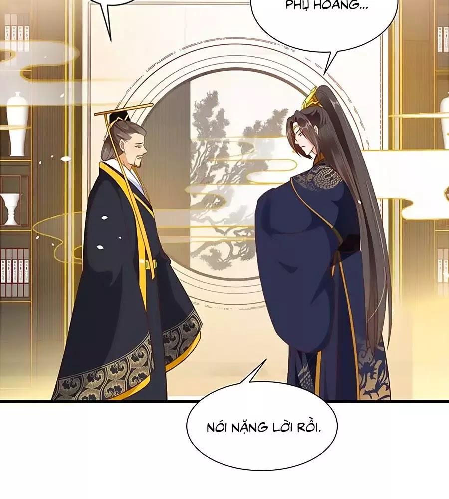 Thịnh Thế Lê Hoa Điện Chapter 92 - Trang 30