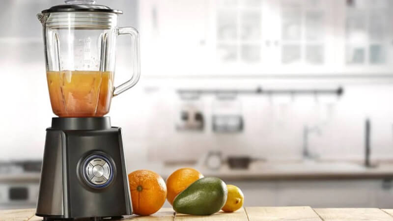 How To Buy The Best Mixer Grinder? Buying Guide