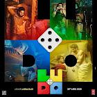 Ludo(film)  webseries  & More