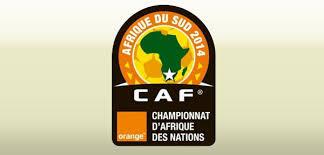 Cameroon VS  Gabon and Guinea-Bissau VS Burkina Faso African Nations Cup 2017 Gabon  Sunday 22 Jan 2017    , costa rica,  mauritius , cuba, malta,sri lanka , portugal, israel, canada, iceland , singapore,panama,iran,pakistan,bangladesh, mali, peru, koweït,       australia, india, venezuela, , football games , soccer, football, fc, fa, chelsea fc, fantasy football,  tottenham, ladbrokes,  william hill , bet365, paddy power ,bwin,