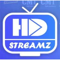 HD Streamz AF