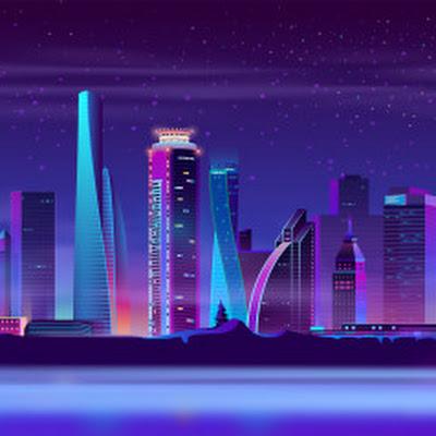 Unduh 67+ Background Animasi Cdr Gratis Terbaru