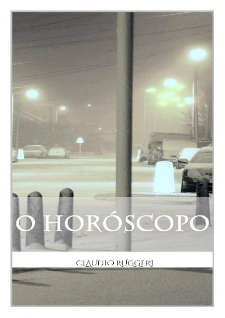 O Horóscopo - Claudio Ruggeri