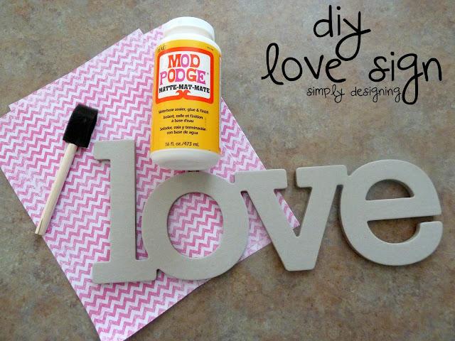 love+02a diy love sign 12