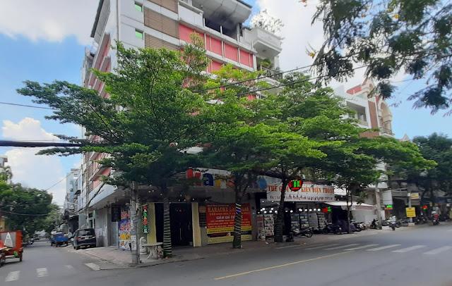 Bất Động Sản Sài Gòn   Miendongland.com