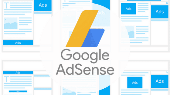 Benefits and Mechanism of Google Adsense