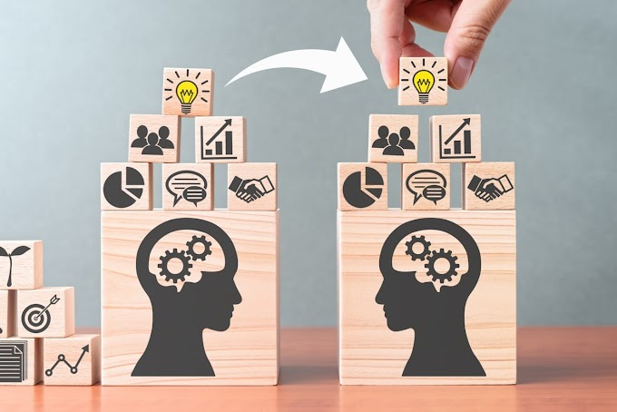 How Knowledge Management Can Help Your Business Grow