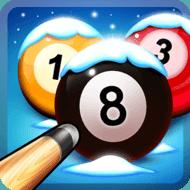 8 Ball Poll Mod Apk Free Download (All Mod)