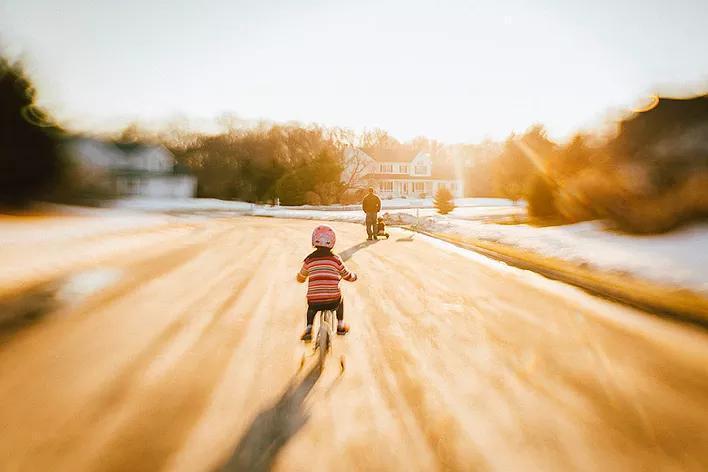 Mẹo chụp ảnh phong cảnh bằng phương pháp phơi sáng