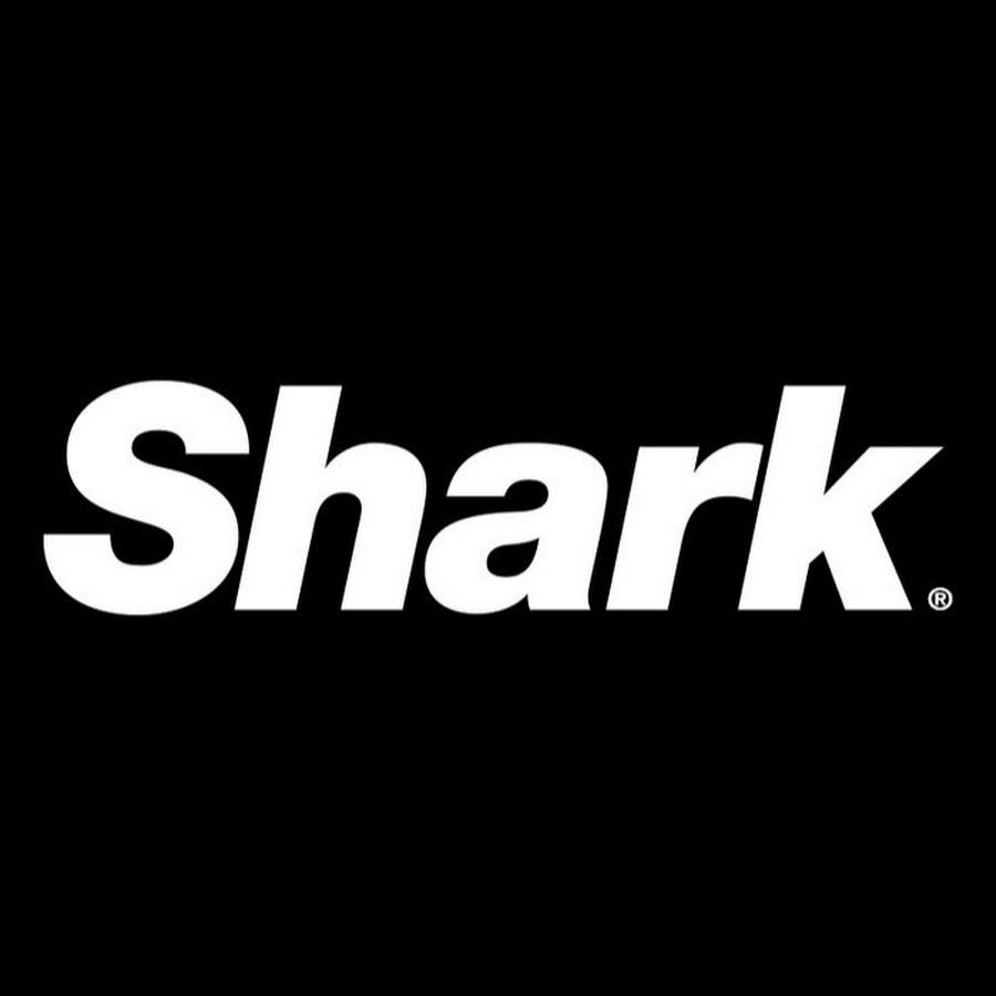 Shark Customer Service Number