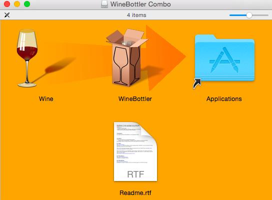 Como ejecutar programas de Windows en computadoras Mac