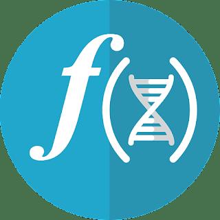 Rust Macros and Functions