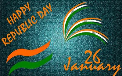 n republic day speech in english hindi telugu   the nation on republic day republic day of republic day essay paragraph on republic day republic day quotes republic day parade slogans