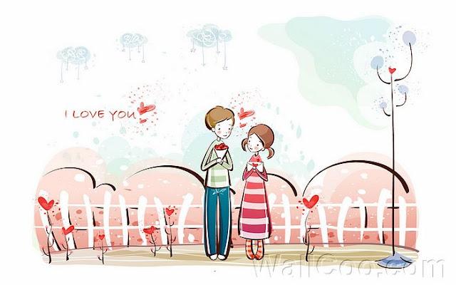 Cute-image17