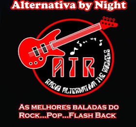 ALTERNATIVA BY NGHT