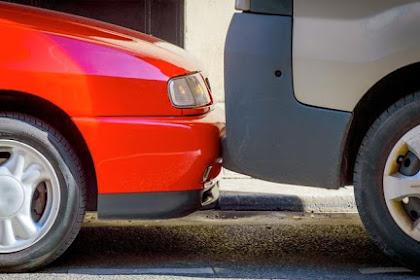BEST UTAH CAR INSURANCE QUOTES