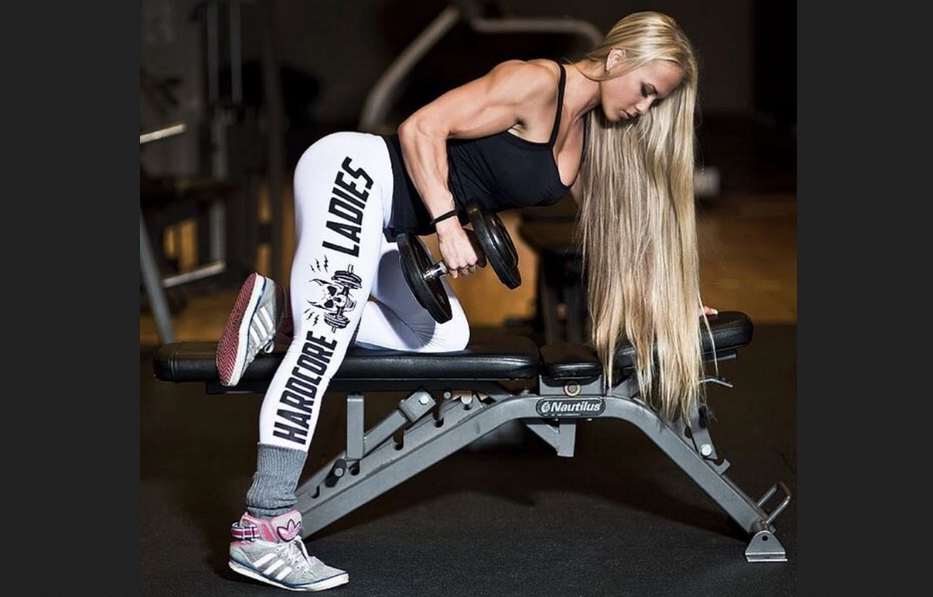 Fitness Myths, Working Out Properly (Part 2)