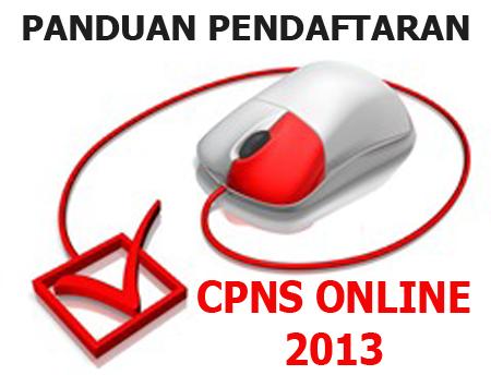 Pendaftaran Cpns Purbalingga 2013 Info Lowongan Cpns 2016 Terbaru Honorer K2 Terbaru Agustus Proses Pendaftaran Calon Pegawai Negeri Sipil Cpns Tahun Anggaran 2013