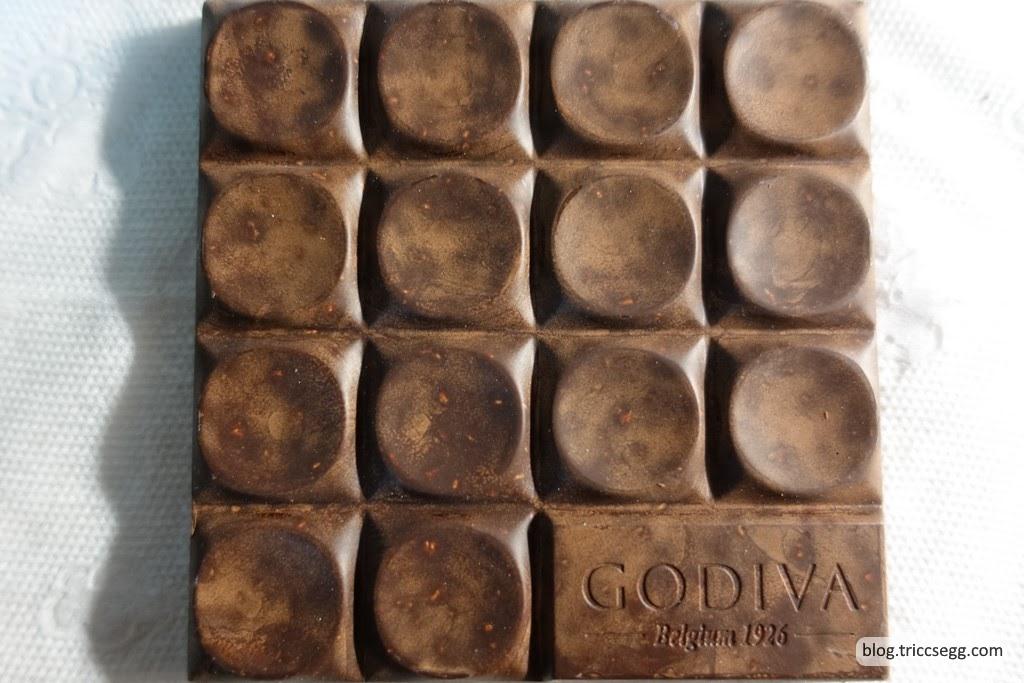 g by godiva(6).JPG