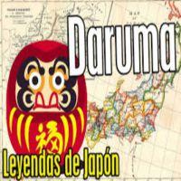 http://patronesamigurumis.blogspot.com.es/2017/03/daruma.html