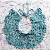 https://laukkumatka.blogspot.com/2019/05/helmikaulus-elegant-beaded-collar.html
