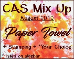 https://casmixup.blogspot.com/2019/08/august-cas-mix-up-challenge.html