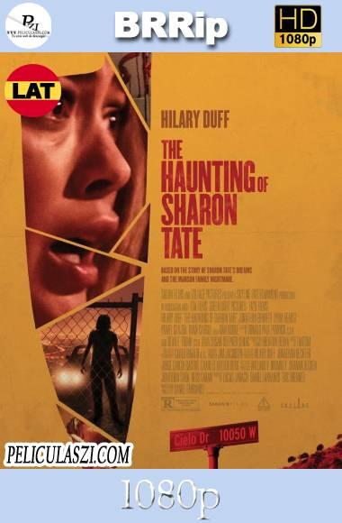El Asesinato de Sharon Tate (2019) HD BRRip 1080p Dual-Latino