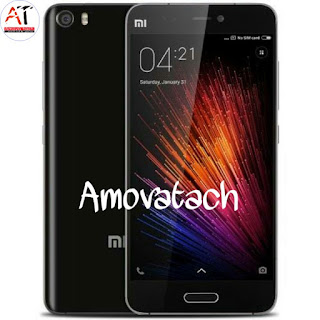 Letest xiaomi mobile