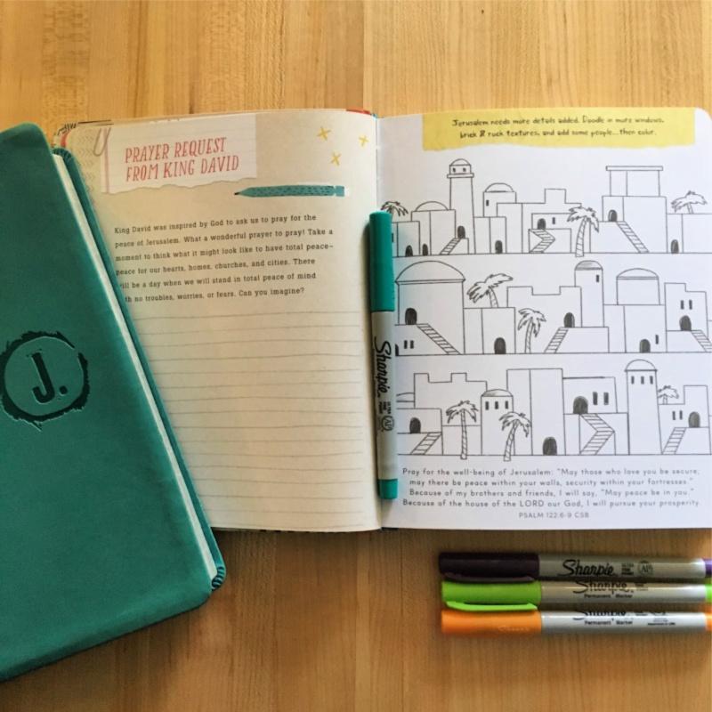 Idea Di Omqnat Su Note Idee Per Diario Idee Per Disegnare