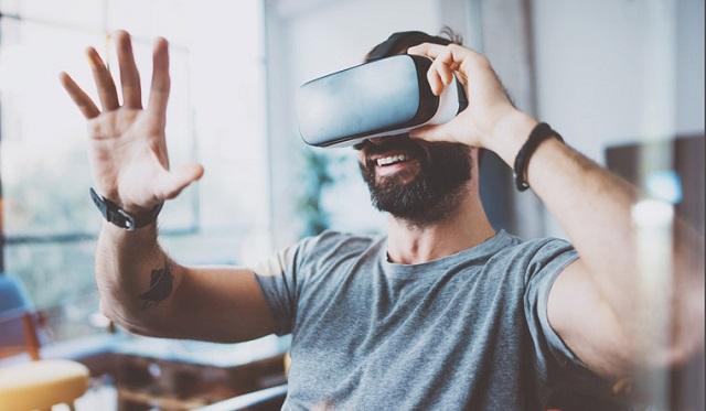 دراسة: الواقع الافتراضي قد لا يُساعد على تشكيل ذكريات بصرية قوية