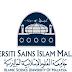 Kerja Kosong - 9 Jawatan Kosong untuk dipohon di Universiti Sains Islam Malaysia