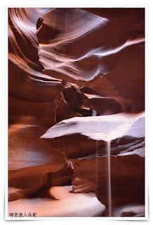 上羚羊峽谷 6