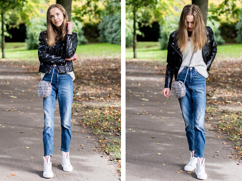high-street-shopping-guide-fashion-blogger