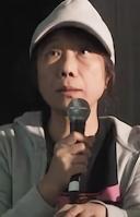Moriwaki Makoto